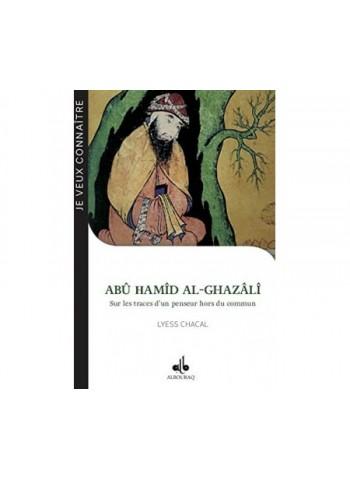 Abû Hamid al-Ghazali