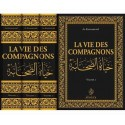 La vie des Compagnons (3 volumes)