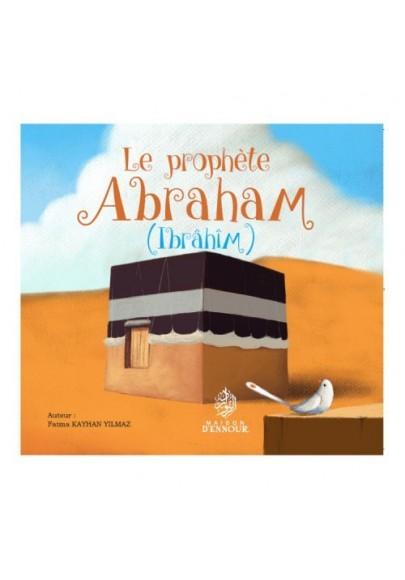 Le Prophète Abraham
