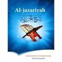 Al-jazariyah (Al Mouqaddimah), traduction et commentaire en français par Farid Ouyalize, Méthode apprentissage du Tajwīd