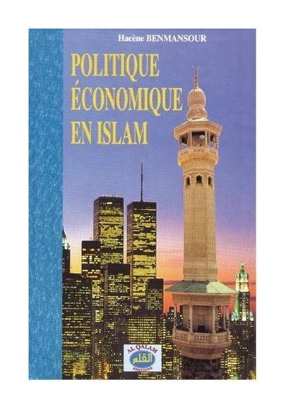 Politique économique en Islam