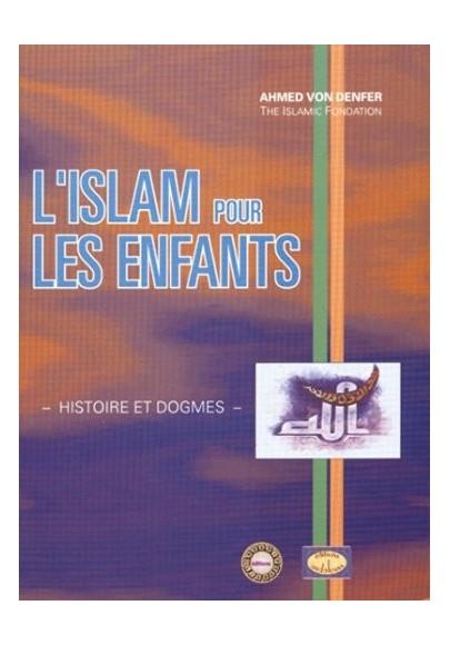 L'Islam pour les Enfants