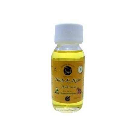 Huile d'Argan d'origine bio, Chifa 60 ml