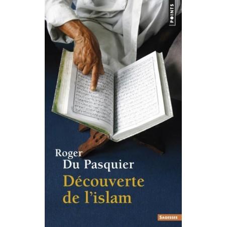 Découverte de l'Islam