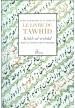 Le livre du Tawhid - Kitâb al-irshad par Al Juwayni, Alif éditions