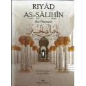 Riyâd As-Sâlihîn - Les Jardins des Vertueux