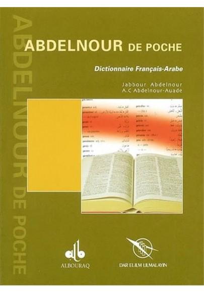 Abdelnour POCHE / Français-Arabe