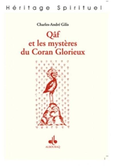 QAF et les mystères du Coran glorieux