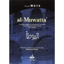 al-Muwatta : Synthèse pratique de l'enseignement islamique