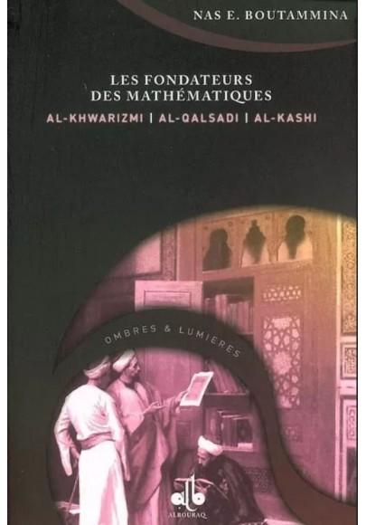 Les Fondateurs des mathématiques