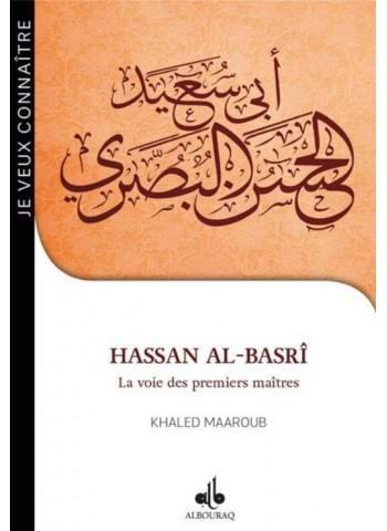 Hassan Al-Basrî