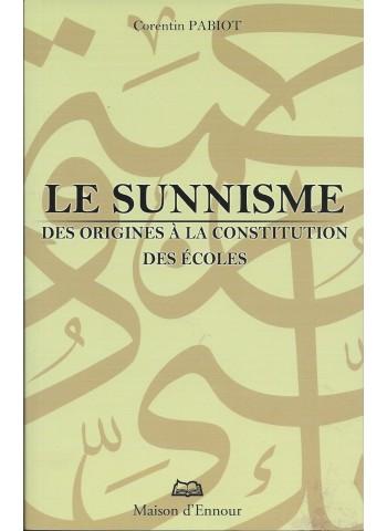 le sunnisme
