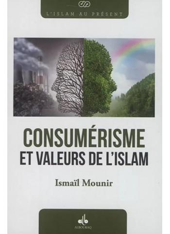 Consumérisme et valeurs de l'islam