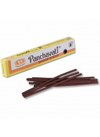 Panchavati bâtons d'encens