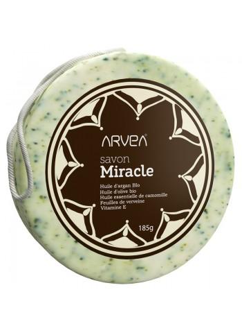 Savon Miracle