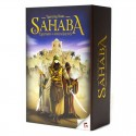 COLLECTION SAHABA: Jeu de société