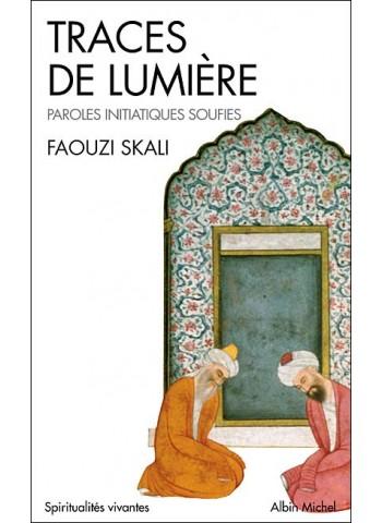 Traces de lumière de Faouzi Sakli