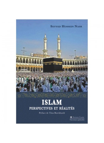 Islam. Perspectives et...