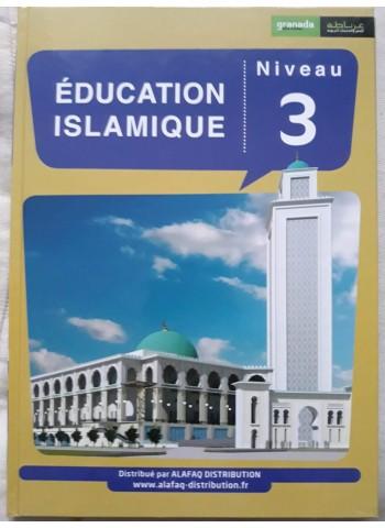 Education Islamique niveau...