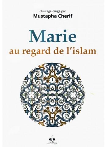 Marie au regard de l'Islam...