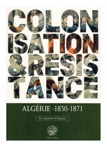 Colonisation & Résistance:...