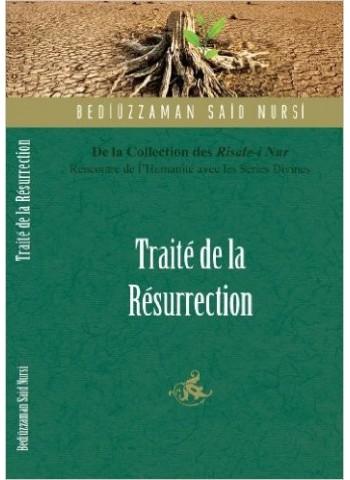 Traité de la résurrection