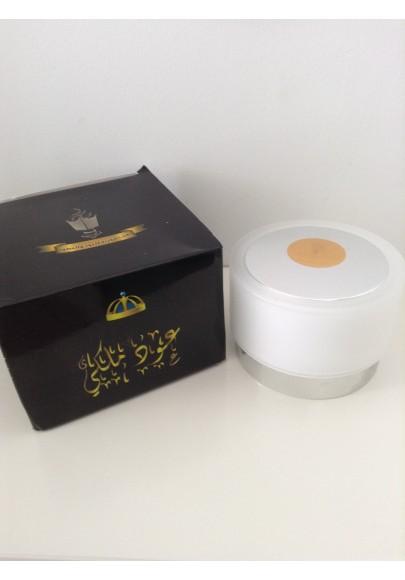 Oud el Malaki - Pur et Parfumé