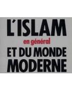 Islam et le monde moderne