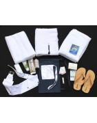 Accessoires pour la Omra ou le Hajj